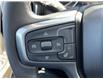 2021 Chevrolet Silverado 1500 RST (Stk: 35127) in Carleton Place - Image 17 of 22