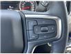 2021 Chevrolet Silverado 1500 RST (Stk: 35127) in Carleton Place - Image 19 of 22