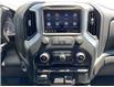 2021 Chevrolet Silverado 1500 RST (Stk: 35127) in Carleton Place - Image 20 of 22