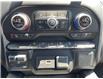2021 Chevrolet Silverado 1500 RST (Stk: 35127) in Carleton Place - Image 21 of 22