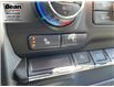 2021 Chevrolet Silverado 1500 RST (Stk: 35127) in Carleton Place - Image 22 of 22