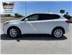 2017 Buick Envision Premium II (Stk: 64036) in Carleton Place - Image 2 of 27