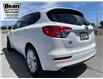 2017 Buick Envision Premium II (Stk: 64036) in Carleton Place - Image 3 of 27