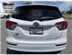 2017 Buick Envision Premium II (Stk: 64036) in Carleton Place - Image 4 of 27