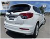 2017 Buick Envision Premium II (Stk: 64036) in Carleton Place - Image 5 of 27