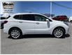 2017 Buick Envision Premium II (Stk: 64036) in Carleton Place - Image 6 of 27