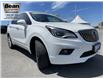2017 Buick Envision Premium II (Stk: 64036) in Carleton Place - Image 7 of 27