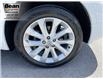 2017 Buick Envision Premium II (Stk: 64036) in Carleton Place - Image 9 of 27