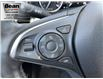 2017 Buick Envision Premium II (Stk: 64036) in Carleton Place - Image 19 of 27