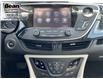 2017 Buick Envision Premium II (Stk: 64036) in Carleton Place - Image 22 of 27