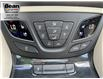 2017 Buick Envision Premium II (Stk: 64036) in Carleton Place - Image 25 of 27