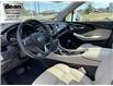 2017 Buick Envision Premium II (Stk: 64036) in Carleton Place - Image 11 of 27
