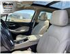 2017 Buick Envision Premium II (Stk: 64036) in Carleton Place - Image 12 of 27