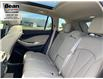 2017 Buick Envision Premium II (Stk: 64036) in Carleton Place - Image 13 of 27