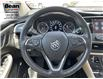 2017 Buick Envision Premium II (Stk: 64036) in Carleton Place - Image 15 of 27