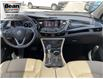 2017 Buick Envision Premium II (Stk: 64036) in Carleton Place - Image 16 of 27