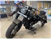 2019 Harley-Davidson SOFTTAIL FLSL FLSL SOFTAIL SLIM (Stk: 27967) in Carleton Place - Image 1 of 16
