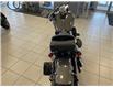 2019 Harley-Davidson SOFTTAIL FLSL FLSL SOFTAIL SLIM (Stk: 27967) in Carleton Place - Image 4 of 16
