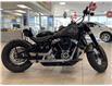 2019 Harley-Davidson SOFTTAIL FLSL FLSL SOFTAIL SLIM (Stk: 27967) in Carleton Place - Image 6 of 16