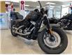 2019 Harley-Davidson SOFTTAIL FLSL FLSL SOFTAIL SLIM (Stk: 27967) in Carleton Place - Image 7 of 16