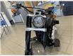 2019 Harley-Davidson SOFTTAIL FLSL FLSL SOFTAIL SLIM (Stk: 27967) in Carleton Place - Image 8 of 16