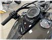 2019 Harley-Davidson SOFTTAIL FLSL FLSL SOFTAIL SLIM (Stk: 27967) in Carleton Place - Image 10 of 16