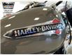 2019 Harley-Davidson SOFTTAIL FLSL FLSL SOFTAIL SLIM (Stk: 27967) in Carleton Place - Image 11 of 16