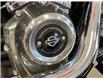 2019 Harley-Davidson SOFTTAIL FLSL FLSL SOFTAIL SLIM (Stk: 27967) in Carleton Place - Image 12 of 16