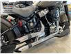 2019 Harley-Davidson SOFTTAIL FLSL FLSL SOFTAIL SLIM (Stk: 27967) in Carleton Place - Image 14 of 16