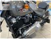2019 Harley-Davidson SOFTTAIL FLSL FLSL SOFTAIL SLIM (Stk: 27967) in Carleton Place - Image 15 of 16
