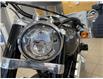 2019 Harley-Davidson SOFTTAIL FLSL FLSL SOFTAIL SLIM (Stk: 27967) in Carleton Place - Image 16 of 16