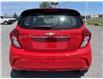 2021 Chevrolet Spark 2LT CVT (Stk: 21895) in Carleton Place - Image 4 of 24