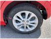2021 Chevrolet Spark 2LT CVT (Stk: 21895) in Carleton Place - Image 9 of 24