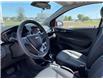 2021 Chevrolet Spark 2LT CVT (Stk: 21895) in Carleton Place - Image 10 of 24