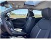 2021 Chevrolet Spark 2LT CVT (Stk: 21895) in Carleton Place - Image 11 of 24