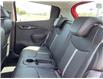 2021 Chevrolet Spark 2LT CVT (Stk: 21895) in Carleton Place - Image 12 of 24