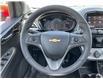2021 Chevrolet Spark 2LT CVT (Stk: 21895) in Carleton Place - Image 13 of 24