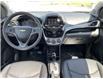 2021 Chevrolet Spark 2LT CVT (Stk: 21895) in Carleton Place - Image 14 of 24