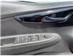 2021 Chevrolet Spark 2LT CVT (Stk: 21895) in Carleton Place - Image 15 of 24