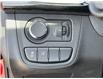 2021 Chevrolet Spark 2LT CVT (Stk: 21895) in Carleton Place - Image 16 of 24