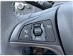2021 Chevrolet Spark 2LT CVT (Stk: 21895) in Carleton Place - Image 17 of 24