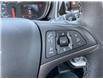 2021 Chevrolet Spark 2LT CVT (Stk: 21895) in Carleton Place - Image 19 of 24