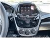 2021 Chevrolet Spark 2LT CVT (Stk: 21895) in Carleton Place - Image 20 of 24