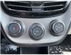 2021 Chevrolet Spark 2LT CVT (Stk: 21895) in Carleton Place - Image 21 of 24