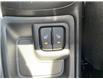 2021 Chevrolet Spark 2LT CVT (Stk: 21895) in Carleton Place - Image 22 of 24