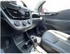 2021 Chevrolet Spark 2LT CVT (Stk: 21895) in Carleton Place - Image 24 of 24