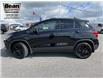 2020 Chevrolet Trax LT (Stk: 26280) in Carleton Place - Image 2 of 23