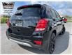 2020 Chevrolet Trax LT (Stk: 26280) in Carleton Place - Image 5 of 23