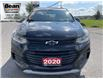 2020 Chevrolet Trax LT (Stk: 26280) in Carleton Place - Image 8 of 23