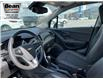 2020 Chevrolet Trax LT (Stk: 26280) in Carleton Place - Image 10 of 23